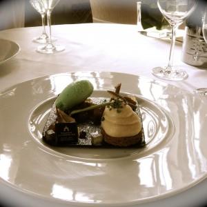 dessert-698368_1280
